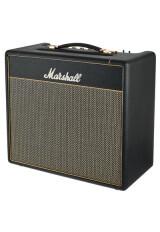 Vente Marshall Studio Vintage SV20C C