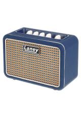 Vente Laney Mini-St-Lion Battery C