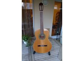 Vente Alhambra Alhambra 2c - Guitare Classique