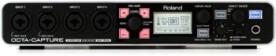 Octa-Capture UA-1010 USB Audio Interface