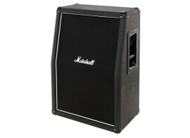 Vente Marshall Studio Classic SC212 C