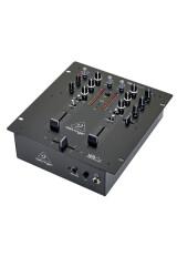 Vente Behringer NOX101 DJ-Mixer