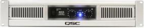 GX3 425W 2-channel Power Amplifier