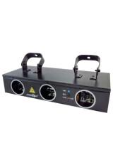 Vente Laserworld EL-200RGB