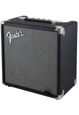 Vente Fender Rumble 15