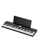 Vente Roland Go Piano