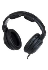 Vente Sennheiser HD-300 PROtect