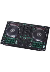 Vente Roland DJ-202