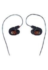 Vente Audio-Technica ATH-E70