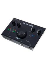 Vente M-Audio AIR 192|4