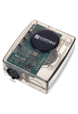 Vente Cameo DVC DMX-Interface & So