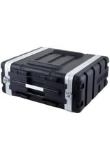 Vente Thomann Rack Case 4U