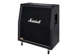 Vente Marshall MR1960 A