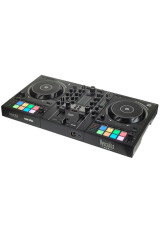 Vente Hercules DJ Control Inpulse 500