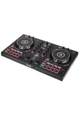 Vente Hercules DJ Control Inpulse 300