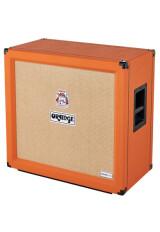 Vente Orange CR PRO412