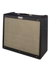 Vente Fender Hot Rod Deville 212 IV
