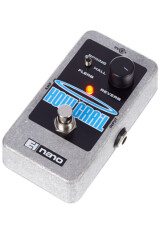 Vente Electro Harmonix Nano Holy Grail