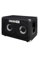Vente Hartke HyDrive HD210