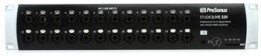 StudioLive 32R 32-channel Rackmount Digital Mixer