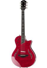 Vente Taylor T5z Pro Borrego Red