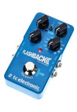 Vente tc electronic Flashback 2 Delay