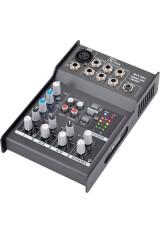 Vente the t.mix mix 502