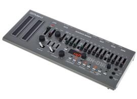 Vente Roland SH-01A gray