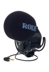 Vente Rode Stereo Video Mic Pro R