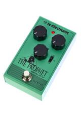 Vente tc electronic The Prophet Digital De