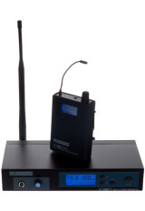 Vente LD Systems MEI 100 G2