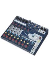 Vente Soundcraft Notepad-12FX