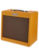 Vente Fender Pro Junior IV