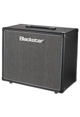 Vente Blackstar HT-112 OC MkII