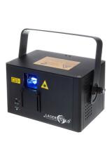 Vente Laserworld CS 1000RGB