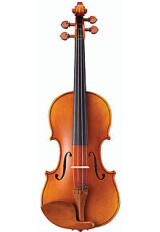 Vente Yamaha V 20 G Violin 4/4