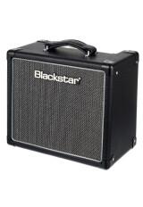 Vente Blackstar HT-1R MkII Combo