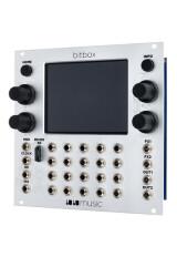 Vente 1010music bitbox MK2