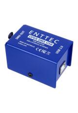 Vente Enttec Open DMX USB Interface