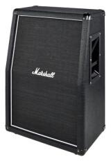 Vente Marshall MX212A