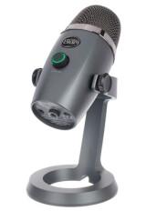 Vente Blue Microphones Yeti Nano