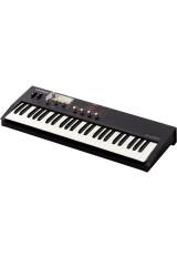 Vente Waldorf Blofeld Keyboard Black