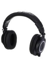 Vente Audio-Technica ATH-M50 X