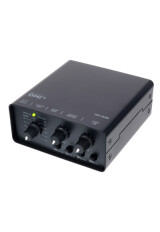 Vente IMG Stageline MPA-102