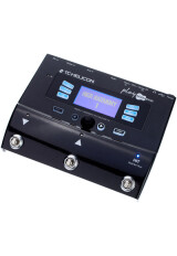 Vente TC-Helicon Play Acoustic