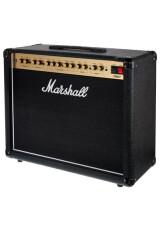 Vente Marshall DSL40CR