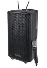 Vente dB Technologies B-Hype Mobile HT