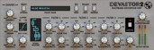 Devastor 2 Multiband Distortion Plug-in