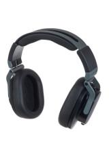 Vente Austrian Audio Hi-X55