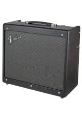 Vente Fender Mustang GTX50